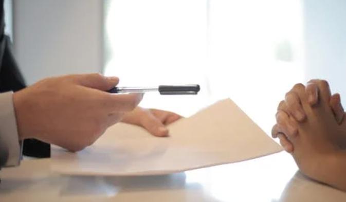 Hypotheken: wat moet je weten?