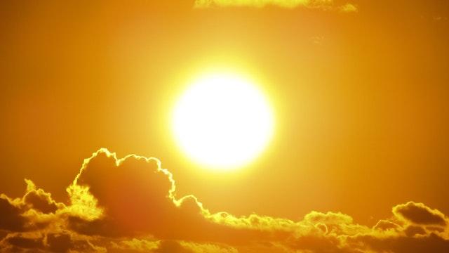 De vele voordelen van elektrische zonwering